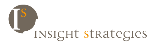 Insight Strategies